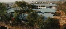 SOS Herman Gmeiner School Gandaki