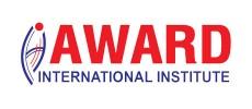 Award International Institute