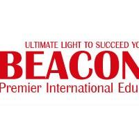 Beacon Premier International Education Pvt. Ltd.