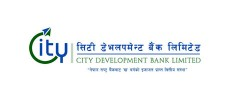 City Development Bank Limited