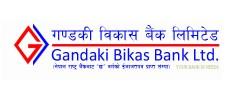Gandaki Bikash Bank Limited