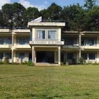 Gandaki College of Engineering and Science