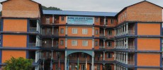 Global Collegiate School