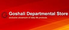 Goshali Departmental Store
