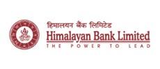 Himalayan Bank Limited