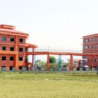 Kaski Modernized Academy