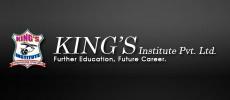 King's Institute