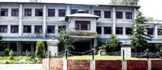 Prithvi Narayan Multiple Campus