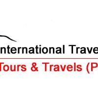 Pokhara International Travels