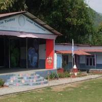 Pragati English Boarding School