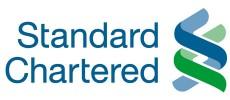 Standard Chartered Bank Ltd.