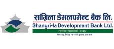 Shangri-la Development Bank