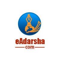 Adarsha Samaj National Daily