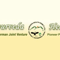 Ayurveda Health Home