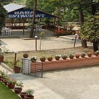Baba Lodge and Restaurant