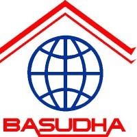 Basudha Tour & Travels Pvt. Ltd.