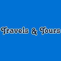 Blue Sky Tours & Travels
