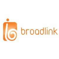 BroadLink Network and Communication Pvt. Ltd.