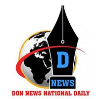 Don News National Daily