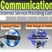 Gandaki Communication Pvt. Ltd.