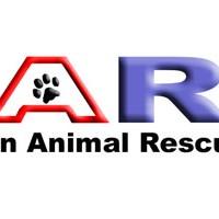 Himalayan Animal Rescue Trust