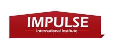 Impulse International Institute