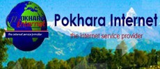 Pokhara Internet Pvt.Ltd.