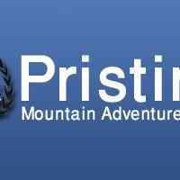 Pristine Mountain Adventure