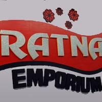 Ratna Emporium