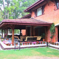 Leaders throng Gokarna Resort in search of consensus