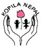 KOPILA-Nepal