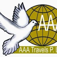 AAA Travels (P.) Ltd