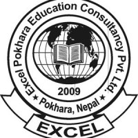 Excel Pokhara Education Consultancy