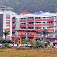 Manipal College of Medical Sciences