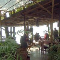 Pokhara Beach Club