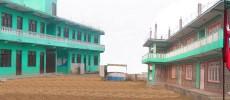 Adarsh English Boarding School