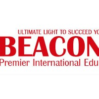 Beacon Premier International Education Pvt. Ltd.