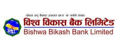 Bishwa Bikash Bank Limited