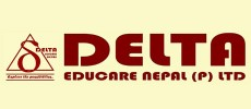 Delta Educare Nepal