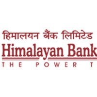 Himalayan Bank Limited