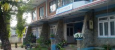 Informatics College Pokhara