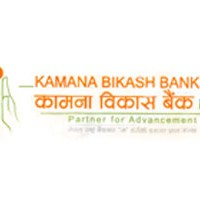 Kamana Bikas Bank Limited