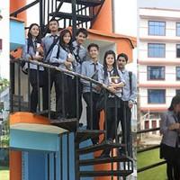 Novel Academy