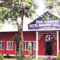Nepal Tourism and Hotel Management College