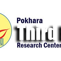 Third Eye Research and Educational Consultancy