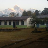 Pokhara Multimodal Campus