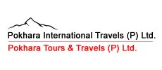 Pokhara International Travels