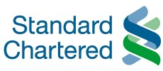 Standard Chartered Bank Ltd.