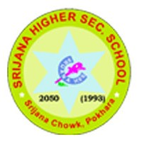 Srijana Higher Secondary School