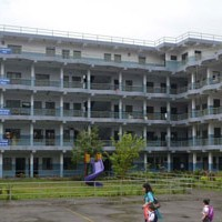 Tops Higher Secondary School